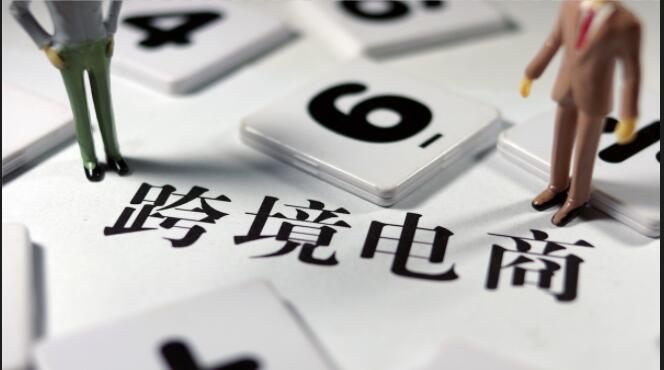 虾皮日出百单必杀技:秒杀活动稳定日出百单